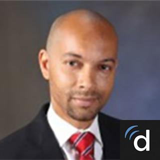 Corey Golding, MD, Radiology, Silver Spring, MD, Jefferson Stratford Hospital