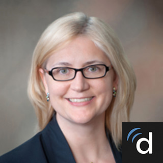 Kimberly Lieber, MD, General Surgery, Brewer, ME, Northern Light Eastern Maine Medical Center