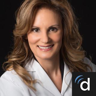 Ginette Gomez, DO, Cardiology, Saint Clair Shores, MI, Beaumont Hospital - Grosse Pointe