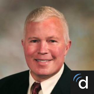 David Fontaine, MD, Radiology, Bedford, NH, Catholic Medical Center