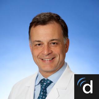 Allan Levi, MD, Neurosurgery, Miami, FL, University of Miami Hospital