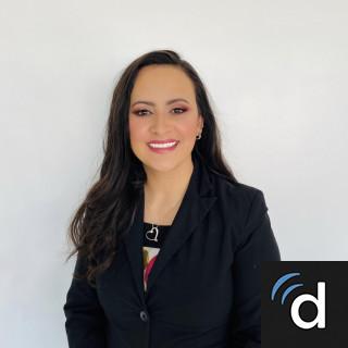 Graciela Jimenez-martinez, Family Nurse Practitioner, Bremen, IN