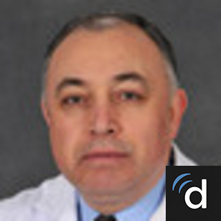 S. Onder Alpdogan, MD, Oncology, Philadelphia, PA, Thomas Jefferson University Hospitals