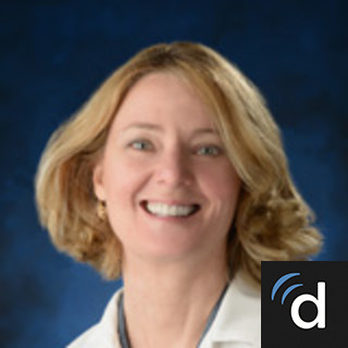 Ardith Courtney, DO, Neurology, Irvine, CA, UCI Medical Center