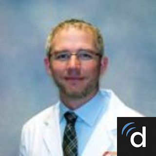 Dr Wesley White Urologist In Knoxville Tn Us News Doctors