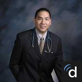 Kevin Lue, MD, Pediatrics, Aurora, IL, Ann & Robert H. Lurie Children's Hospital of Chicago
