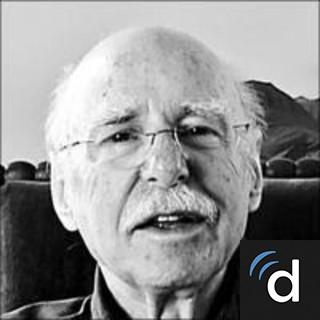 Gilbert Mintz, MD, Anesthesiology, Palm Desert, CA