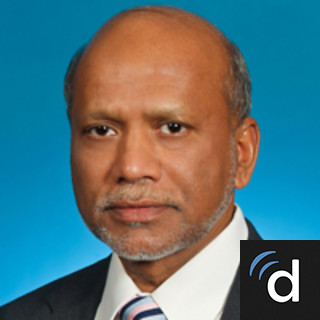 Mohammed Kaleemuddin, MD, Family Medicine, Loves Park, IL, OSF Saint Anthony Medical Center