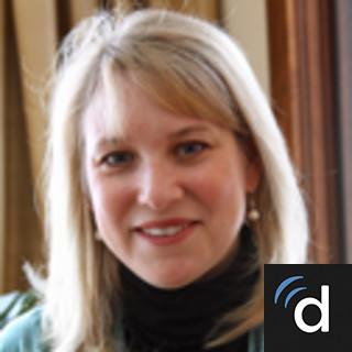 Erin Taback, MD, Pediatrics, Oak Park, IL, Northwestern Memorial Hospital