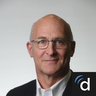 Robert Liss, MD, Orthopaedic Surgery, Pittsburgh, PA, West Penn Hospital