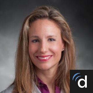 Jennifer Szabo, DO, Family Medicine, Chicago, IL, Advocate Lutheran General Hospital