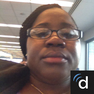 Adaora (Ndinechi) Madubuko, MD, Neonat/Perinatology, Montclair, NJ, Hackensack Meridian Health Mountainside Medical Center