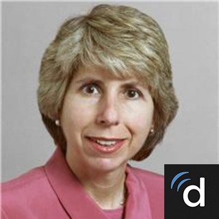 Andrea Sperduto, MD, Pediatric Infectious Disease, Solon, OH, Cleveland Clinic