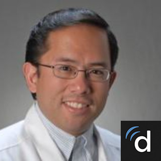 Rey Pangilinan, MD, Ophthalmology, Los Angeles, CA, Kaiser Permanente Los Angeles Medical Center