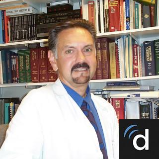 Dale Di Stefano, MD, Neurology, Newport Beach, CA, UCI Medical Center