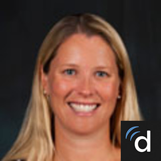 Dr. Katherine Wolfe, Obstetrician-Gynecologist in ...