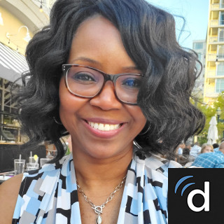 Benita Jones, MD, Family Medicine, Virginia Beach, VA