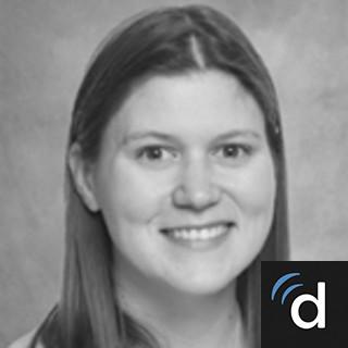 Caroline Scoones, MD, Obstetrics & Gynecology, Portsmouth, NH, Portsmouth Regional Hospital