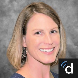 Erin Freeman, Nurse Practitioner, Exton, PA