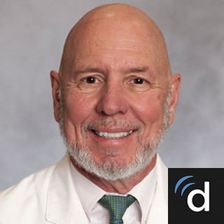Steven Chernausek, MD, Pediatric Endocrinology, Oklahoma City, OK, OU Medical Center Edmond