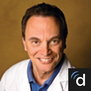 Gregory Hill, DO, Cardiology, Tulsa, OK, Saint Francis Hospital South