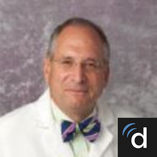 Ronald Stoller, MD, Oncology, Pittsburgh, PA, UPMC Presbyterian
