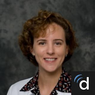 Wendy Whitcomb, MD, Obstetrics & Gynecology, Oviedo, FL