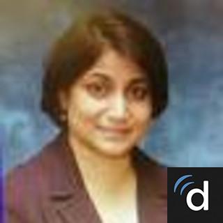 Parveen (Naaz) Naaz-Ikramuddin, MD, Nephrology, Rolling Meadows, IL, Northwest Community Hospital