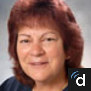 Diana Fink, MD, Emergency Medicine, Foster City, CA, Good Samaritan Hospital