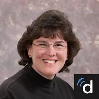 Karen Cannon, MD, Pediatrics, High Point, NC, Novant Health Medical Park Hospital