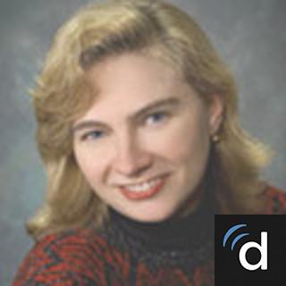 Daniela Gerard, MD, Emergency Medicine, Gillette, WY, Weston County Health Services