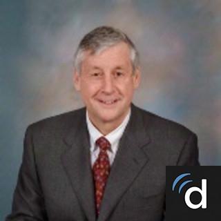 James Woods, MD, Obstetrics & Gynecology, Rochester, NY, Highland Hospital