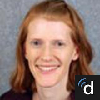 Jodi Dodds, MD, Neurology, Durham, NC