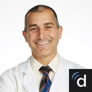 Marc Kowalsky, MD, Orthopaedic Surgery, Greenwich, CT, Greenwich Hospital