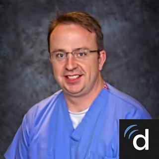 Derrick Plahn, DO, Cardiology, Indianapolis, IN, Decatur County Memorial Hospital