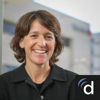 Valerie De Maio, MD, Emergency Medicine, Canton, OH, Carteret Health Care