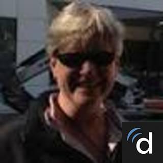 Maria Pielaet, MD, Family Medicine, Richmond, VA