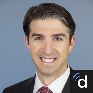 Noah Canvasser, MD, Urology, Sacramento, CA, University of California, Davis Medical Center