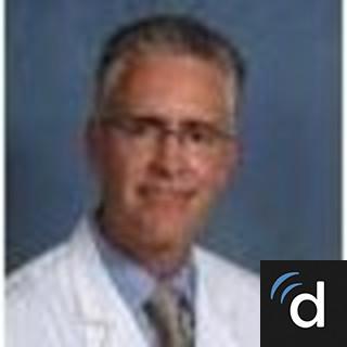 Nathan Granger, MD, Family Medicine, Kansas City, MO, North Kansas City Hospital
