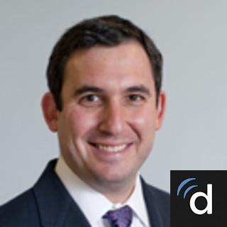 Brian Eisner, MD, Urology, Boston, MA, Massachusetts General Hospital