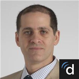 Rafael Garcia, MD, Nephrology, Westlake, OH, Cleveland Clinic