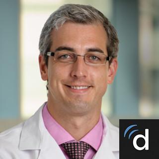 Christopher Derderian, MD, Plastic Surgery, Dallas, TX, Children's Medical Center Dallas