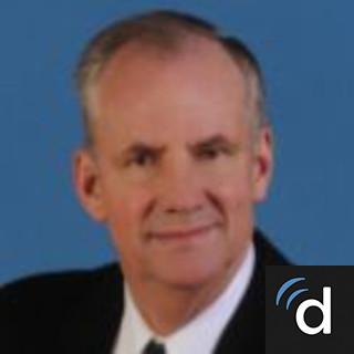 Dr William Terpstra Family Medicine Doctor In Kokomo In Us News