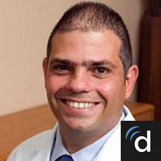 Vincent Carrao, MD, Oral & Maxillofacial Surgery, New York, NY, Holy Name Medical Center