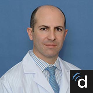 Zev Wainberg, MD, Oncology, Santa Monica, CA, Ronald Reagan UCLA Medical Center