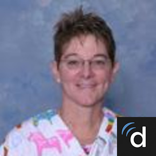 Dr  Linda Katz, Obstetrician-Gynecologist in West Hills, CA