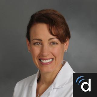Katarina (Supe) Supe-Markovina, MD, Pediatric Nephrology, East Setauket, NY, Stony Brook University Hospital