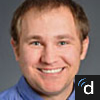 Nathan Schloemer, MD, Pediatric Hematology & Oncology, Milwaukee, WI