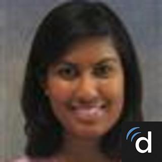 Piyumi Fonseka, MD, Pediatrics, Annapolis, MD, Anne Arundel Medical Center