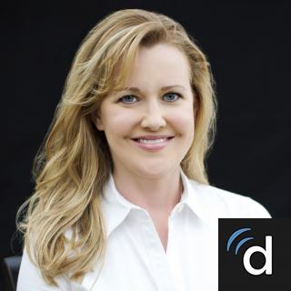 Dr. Cassell Hudson - Podiatry, Shreveport LA